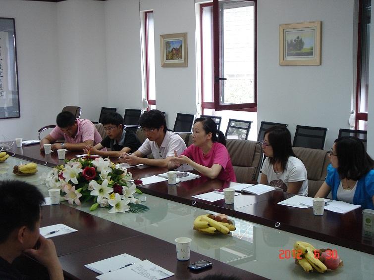 2012.7党员活动